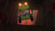The Rugrats Movie 307