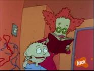 Rugrats - Momma Trauma 2