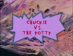 ChuckieVsThePotty-TitleCard.JPG
