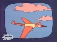 Rugrats - Kid TV 52