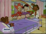 Rugrats - No Place Like Home 107