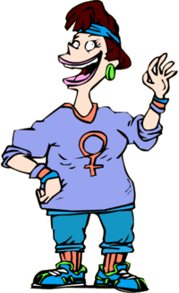 Betty DeVille.png