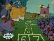 Rugrats - No Place Like Home 255