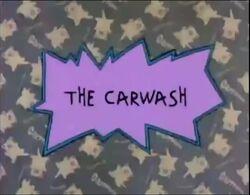 Rugrats - The Carwash.jpg