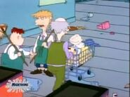 Rugrats - Incident in Aisle Seven 252