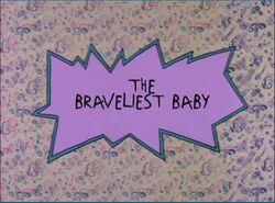 Rugrats The Braveliest Baby.jpg
