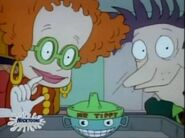 Rugrats - Weaning Tommy 124