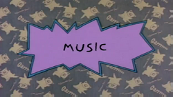 Music title card.png