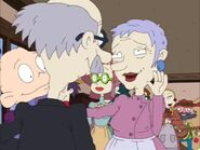 Rugrats - Babies in Toyland 1198
