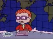 Rugrats - Kid TV 410
