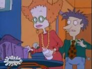 Rugrats - Weaning Tommy 17