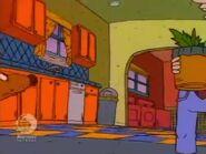 Rugrats - A Dog's Life 209
