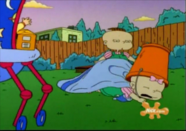 Rugrats - The Joke's On You 125