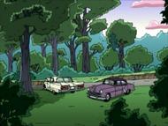 Rugrats - A Rugrats Kwanzaa (276)