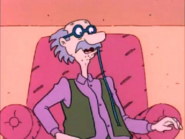 Rugrats - The Santa Experience 71