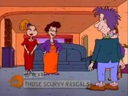 Rugrats - Baby Maybe 28
