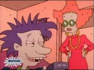 Rugrats - Kid TV 28