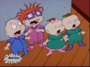 Rugrats - Party Animals 169