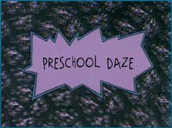 Rugrats Preschool Daze.jpg