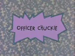Officer Chuckie Title Card.jpg