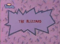 TheBlizzard-TitleCard.JPG