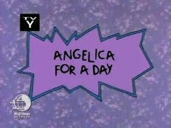 Angelica for a Day Title Card.jpg