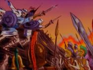 Chanukah - Rugrats 31