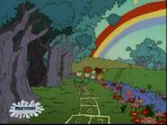 Rugrats - No Place Like Home 254