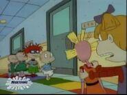 Rugrats - No Place Like Home 28