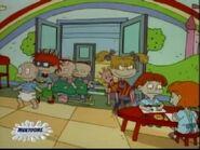 Rugrats - No Place Like Home 35