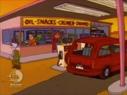 Rugrats - Where's Grandpa 15