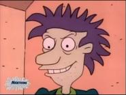 Rugrats - Kid TV 92