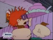 Rugrats - Party Animals 139