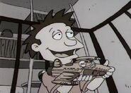 Rugrats - Sour Pickles 66