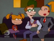 Rugrats - The Word of The Day 80