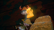 The Rugrats Movie 343