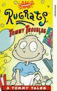 TommyTroublesUKVHSCover