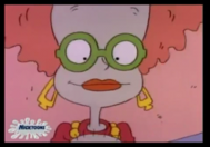 Rugrats - Reptar on Ice 63