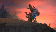 The Rugrats Movie 277