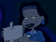 Rugrats - A Rugrats Kwanzaa (347)