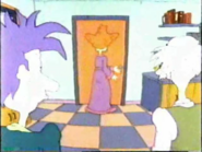 Rugrats - Monster in the Garage (5)