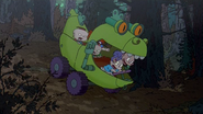 The Rugrats Movie 104