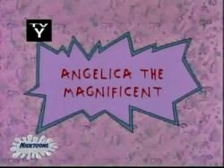 Angelica The Magnificent Title Card.jpg