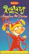 Angelica the Divine 1996 VHS.jpg