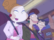 Babies in Toyland - Rugrats 174