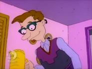 Rugrats - Angelica's Worst Nightmare 41