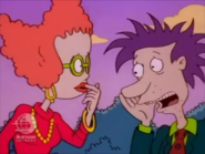 Rugrats - The First Cut 224