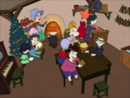 Babies in Toyland - Rugrats 1024
