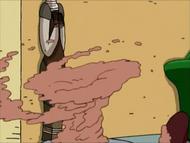 Rugrats - A Rugrats Kwanzaa (202)