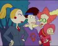 Rugrats - Be My Valentine 69